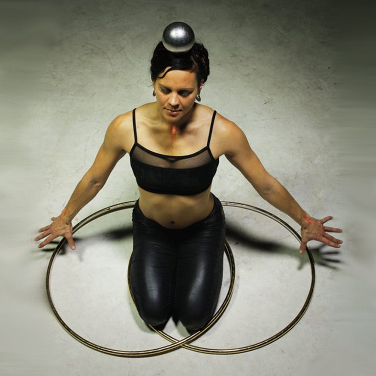 spiral-contact-juggling-sphere-dance-hoops
